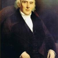 Основатель гомеопатии Самуил Ганеман (1755-1843)