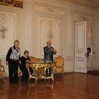 Российский гомеопатический съезд ( январь 2009 г.)